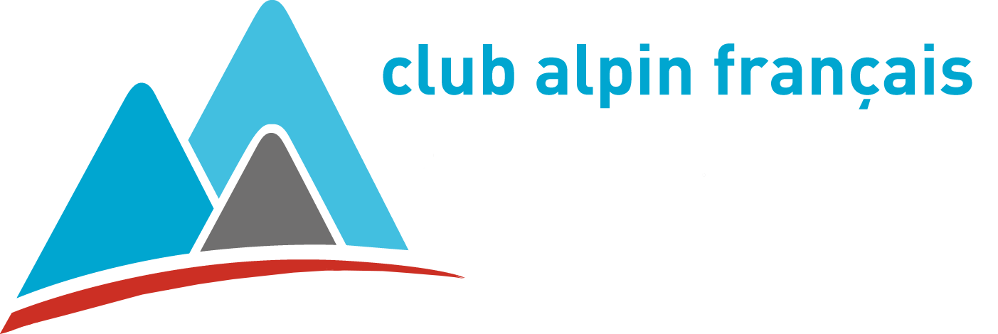Club Alpin de Pau